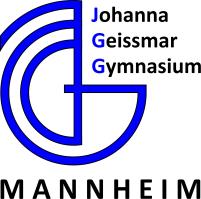 Moodle des Johanna-Geissmar-Gymnasiums Mannheim